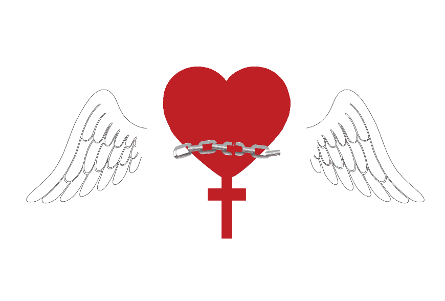 Breaking Bonds Ministries  |  Jonesboro
