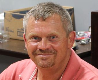 Rick Richmond
